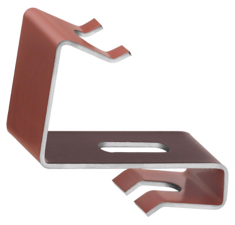Firstklammer Aluminium PV