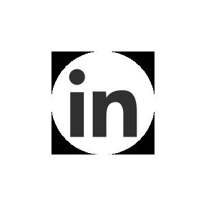 LinkedIn CREATON