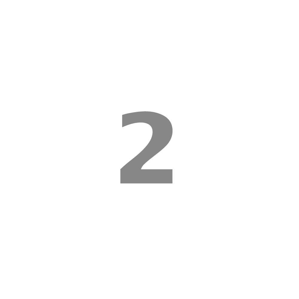 Nummer 2