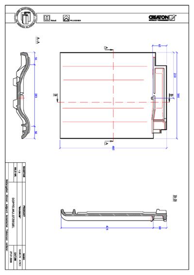 PRO_CAD_MAG_DWZ_DWZ_#SALL_#ADL_#V1.pdf