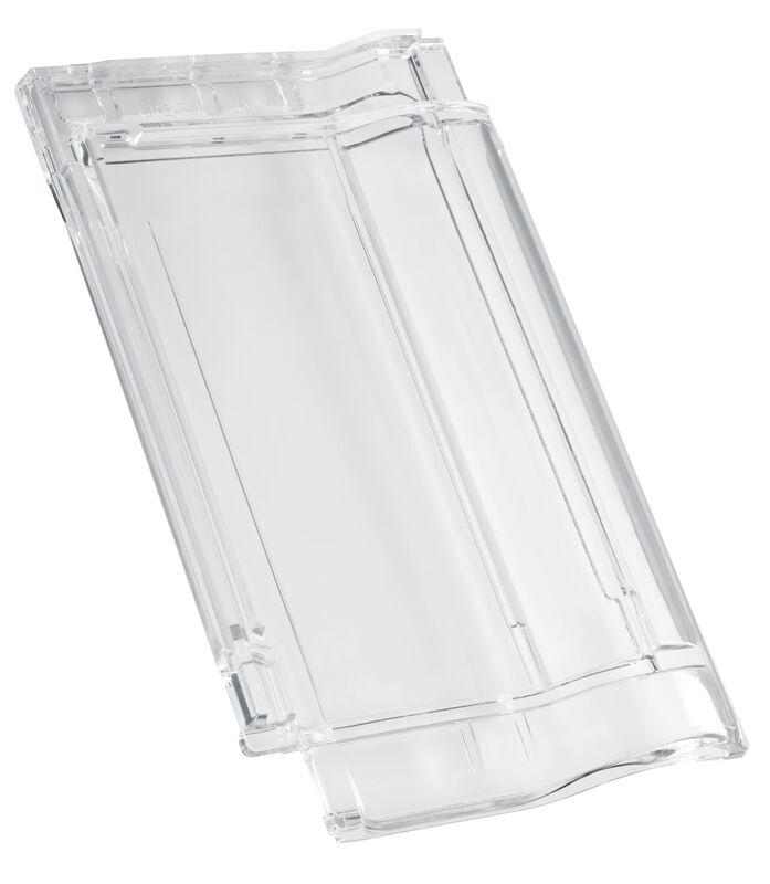 BAL Lichtziegel (Original Kristall-Glas)