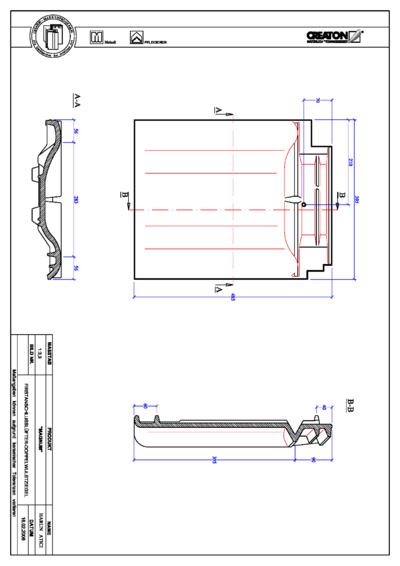 PRO_CAD_MAG_FALDWZ_FALDWZ_#SALL_#ADL_#V1.pdf