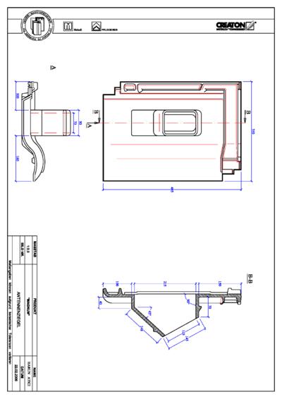 PRO_CAD_MAG_ANTENNE_ANTENNE_#SALL_#ADL_#V1.pdf