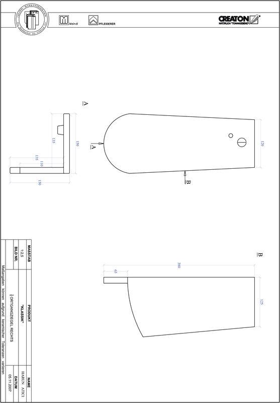 Produkt CAD-Datei KLASSIK Rundschnitt RUND-OGR-3-4